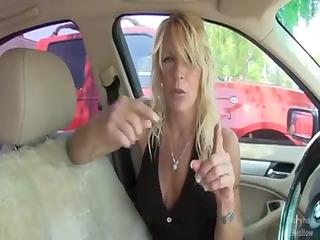 gloryholeswallow mother id enjoy to pierce gina