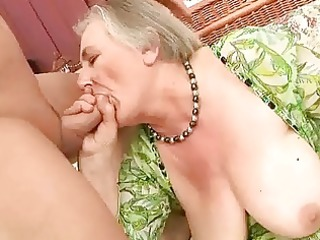 old fuck compilation