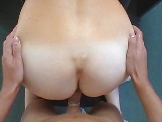 sexy russian grownup chick