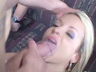 swingers love to fuck strangers, dont they?
