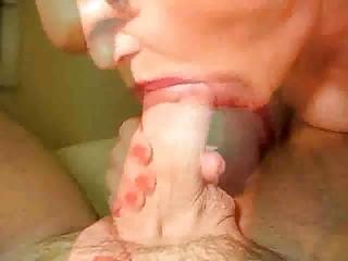 older  licks and ingests