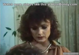 mamma bonks her own son taboo sex - hornbunny.com