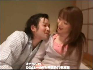japanese  wife naughty chesty unmerciful piercing