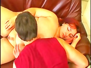 stepmom big fun