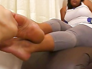 grown-up legs 3