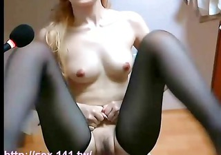 drilled beach oldman penetration wife