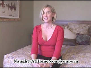 amateur milf cheating on hubby
