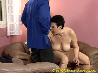 my woman loves anal fuck