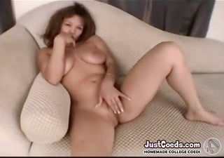 breasty mature latina d like to
