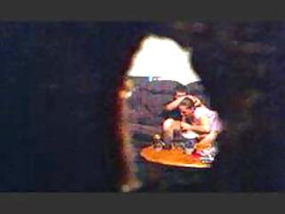 bbw whore maiden caught cheating