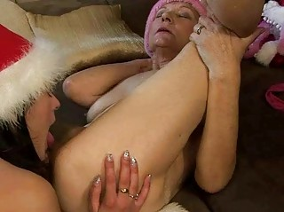 naughty old likes fuck with glamorous amateur lady
