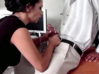 white mother id enjoy to drill gets her snatch