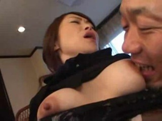 older  eastern  an aunt need fuck with a man on