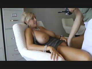 awesome beautiful mother id enjoy to fuck