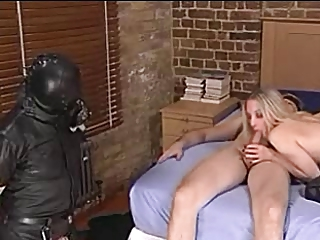 english - the cruel woman domination -