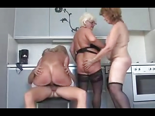 grownup porn party4