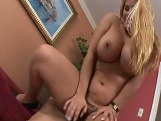woman squirters 08