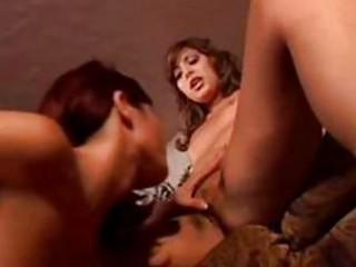 dike amateur daughters three people taboo porn