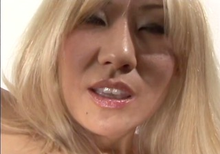 asian anal mother i vanity lynn