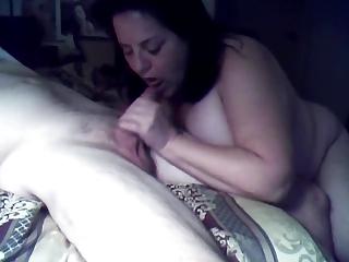 momma ingests