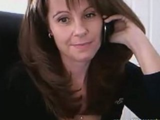 susan 47 yr granny mature babe from petty