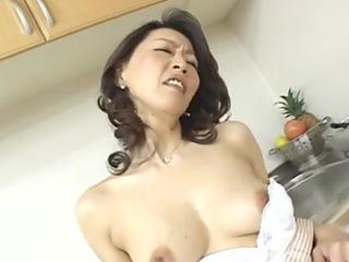 japanese elderly #29 part 1