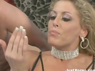 woman cumshot compilation 1