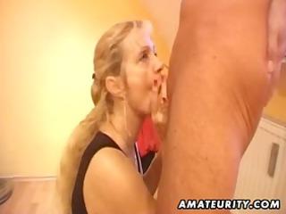 breasty dilettante mother id enjoy to pierce