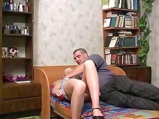 russian muscle boy gang bang sweet