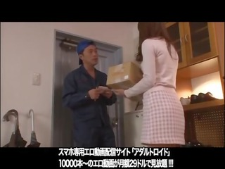 japanese naughty housewife vibrators sex drilling