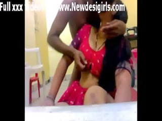 mature indian aunty with car driver
