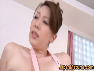 erena tachibana hot mature japanese part5