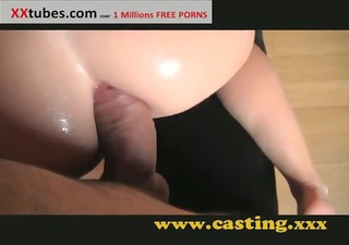 xxtubes.com mommy reacts badly to anal and