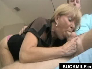 albino woman gives mouth porn