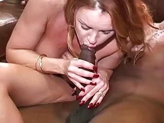 housewife hot mixed cuckold