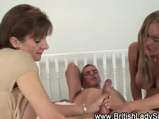 grownup american whore into nylons