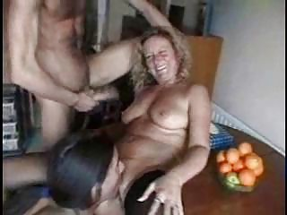 grownup chicks adore some fine bunch  porn joy