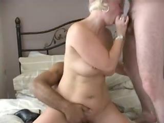 american mother id enjoy to pierce julie