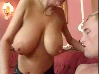 old woman for amateur boy 55 ...f70 mature mature