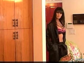 desperate woman bottom mixed