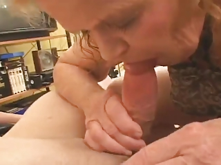 ugly elderly wills amateur libido