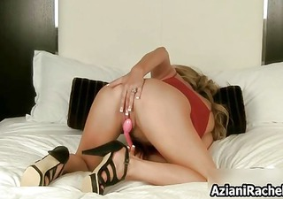 sexy blonde d like to fuck gets slutty