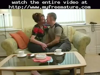 russian milf 5 mature mature porn old old