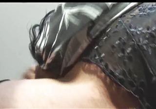 large wobblers mature upskirt no panties
