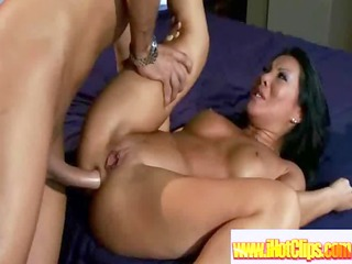 extremely impressive girlfriends banged uneasy