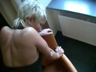 german mother id enjoy to fuck into her 1st sex