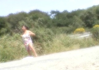 french mother i public nudity-part 9