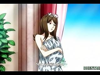 desperate naughty hentai lady awesome banging