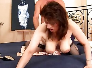 desperate older  angel into nylons pierced